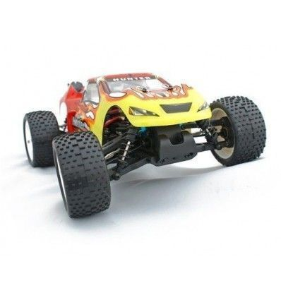 Truggy HSP Hunter 1:16 Electric