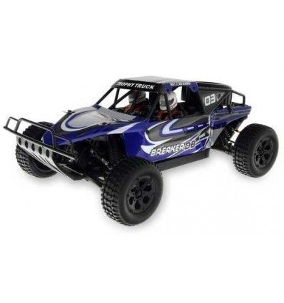HSP Trophy Truck Breaker 1:10 Electric