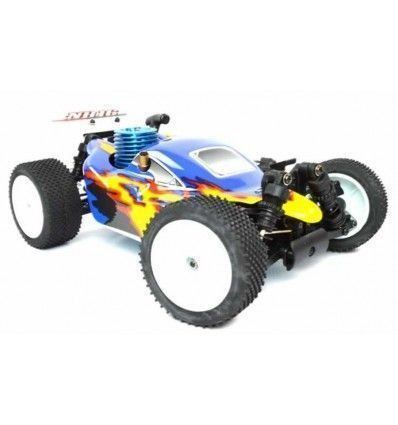 Buggy Acme NB16-T Nitro