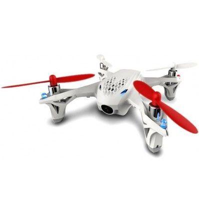 Quadcopter Hubsan Drone X4 Mini RTF