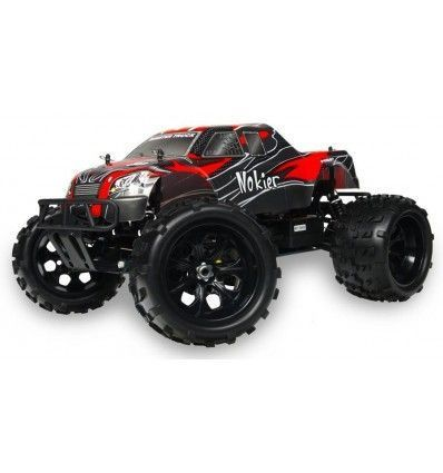 Monster Truck HSP Nokier 1:8 Brushless