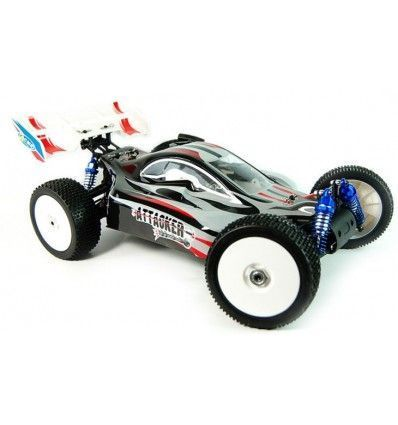 Buggy Acme Attacker 1/8 Nitro
