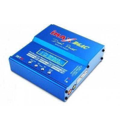 Cargador SkyRC IMAX B6AC Li-Po/Ni-MH