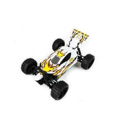 Buggy HSP Beam RC 1:18 RTR