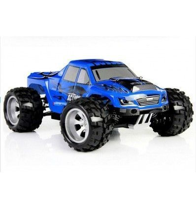 Monster Truck WL Toys A979 1:18 RTR
