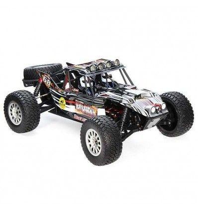 Buggy FS Racing Marauder Desert Pro 1:10