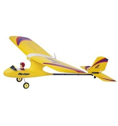 Acme RC Wing Dragon Slow Flyer RTF